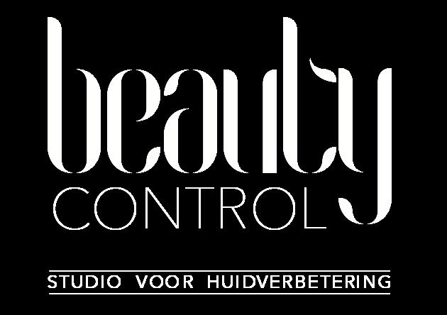 Beauty Control Studio voor huidverbetering